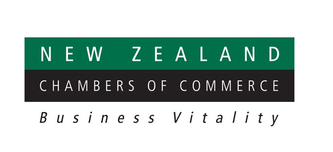 New Zealand Chamber Network